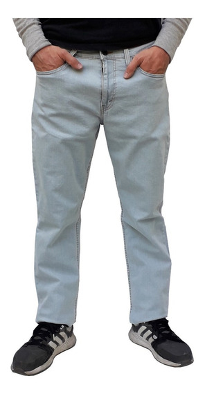 Pantalón Jean Levis 511 Slim Fit Hombre