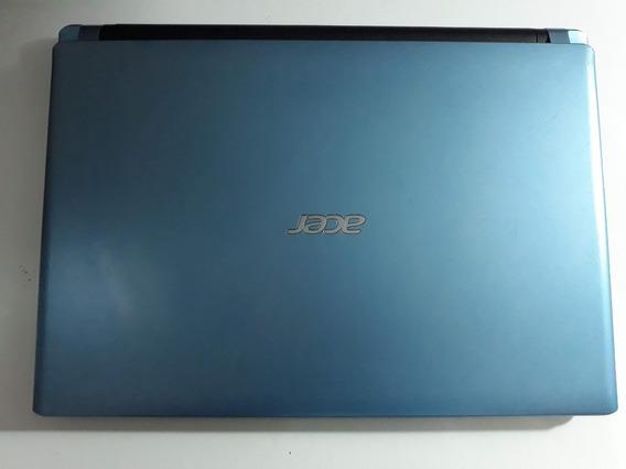 Notebook Acer Aspire V5-431