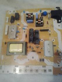 Placa Fonte Panasonic Tc-l32b6b