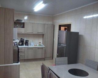Casa - C1120 - 32349220