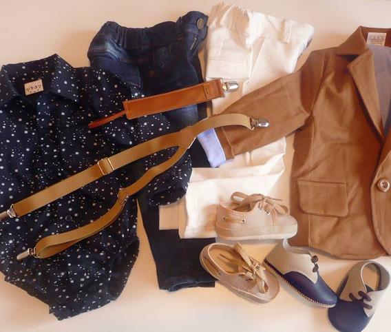 e9843eb5540c Pantalon Saco Fiesta Mujer - Ropa y Accesorios en Mercado Libre ...