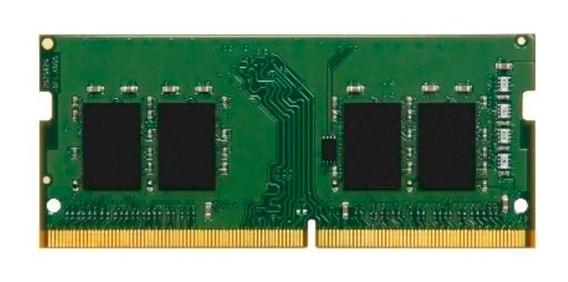 Memoria Sodimm Hannever 16 Gb Ddr4 2666mhz Mexx 3