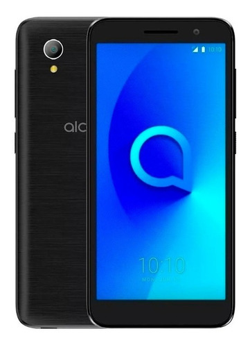 Telefono Celular Alcatel 5033 16gb+1gb Nuevos Libres
