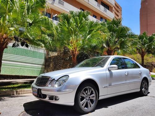 Mercedes Benz E-280 E-280