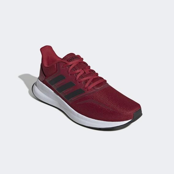 Zapatillas adidas Runfalcon