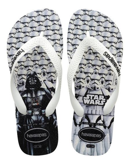 Star Wars - 4135185