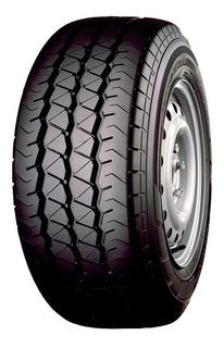 Neumático 205 65 R16 C-t Yokohama Ry818 Para Utilitarios