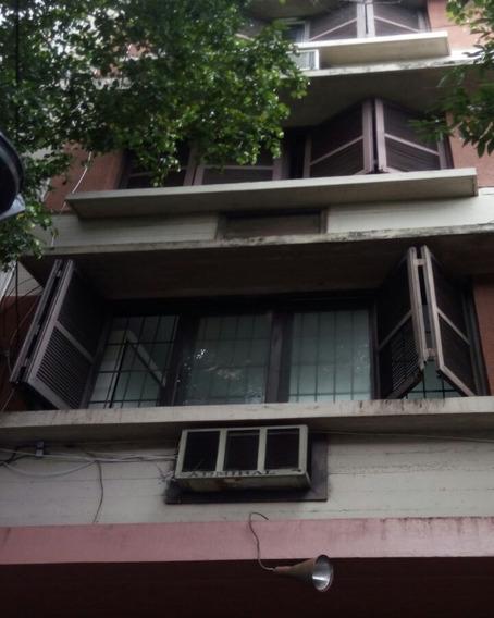 Apartamento - Ap1208 - 32350739