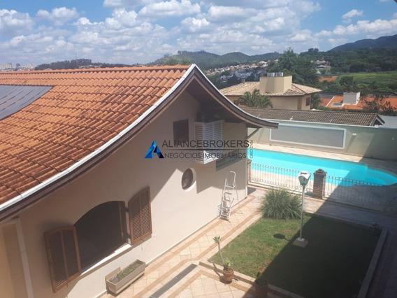 Casa Térrea Venda, Casa Jardim Novo Mundo, Casa Térrea Alto Padrão - Ca01675 - 34681829