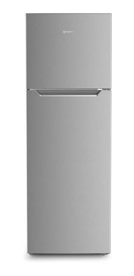 Refrigerador Frio Directo Nordik 3900 Inox