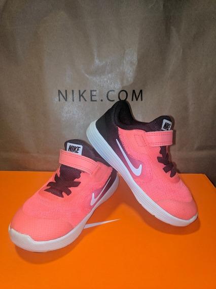 Tênis Nike Infantil 100% Original