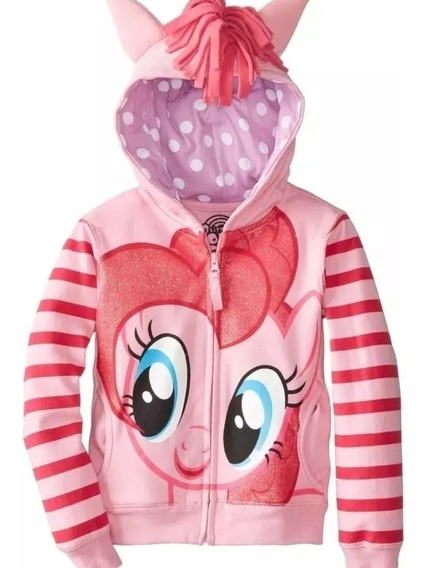 Sudadera My Little Pony