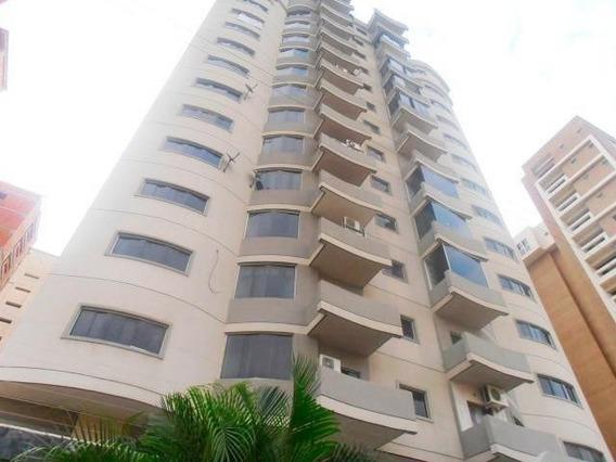 Apartamento En Venta. Maracay. Cod Flex 20-13921 Mg