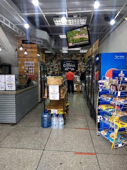 Fondo De Comercio Cod 427670 Hilmar Rios