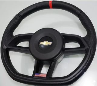 Volante Volkswagen Golf Indicar Modelo De Su Veiculo Colores