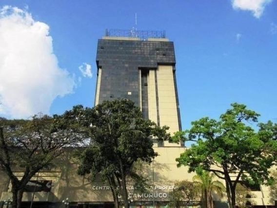 Local Comercial En Venta Avenida Bolivar Norte Pt 20-3810