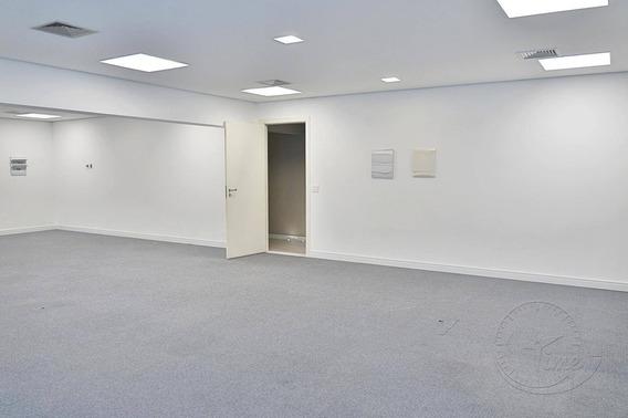 Sala Para Alugar, 108 M² Por R$ 5.400/mês - Alphaville Industrial - Barueri/sp - Sa0022