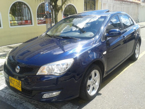 Mg Mg350 Mt 1.5 Full Equipo