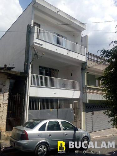 Imagem 1 de 1 de Casas Com Renda Para Venda No Jardim Saint Morritz - 4401-pg