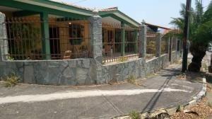 Casa En Venta En Morro Ii San Diego20-8333 Valgo