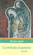 Entrada Al Paraiso, La - Lasalt, Martin