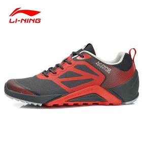 Zapatillas Trail Running Li Ning N°44