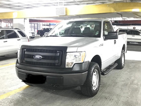 Ford F-150 Impecable