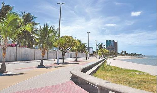 Casa Em Janga, Paulista/pe De 56m² 3 Quartos À Venda Por R$ 140.000,00 - Ca969118