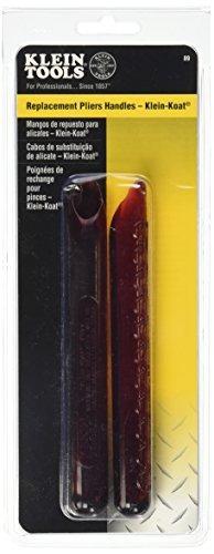 Klein Tools 89 Replacement Klein Tools - Manijas Koat Tenite