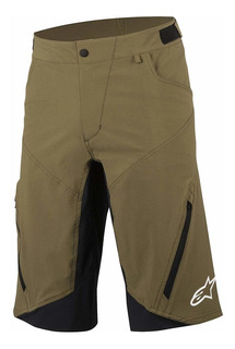 Pantalones Alpinestar Mercadolibre Com Uy