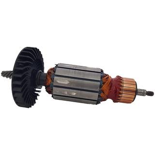 Rotor 220v Para Politriz Dewalt Dwp849x 49728