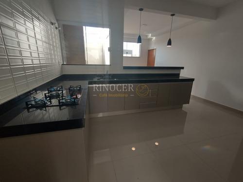 Imagem 1 de 11 de Apartamento Padrão Em Franca - Sp - Ap0053_rncr