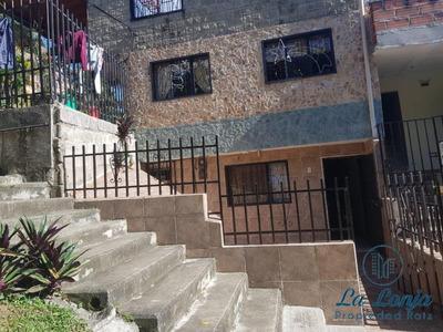 Casa En Arriendo En Bello - Niquia Camacol-7449