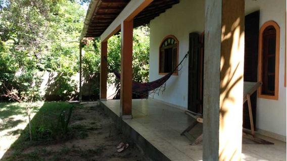 Casa Araruama Ótima Oportunidade!