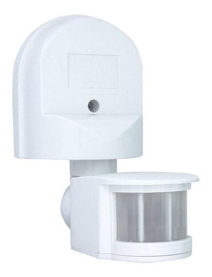 Sensor Movimiento Infrarojo Sobreponer Se-2101.b Illux