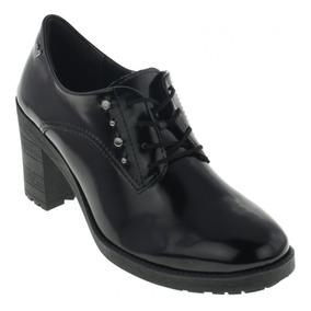 715c5ecca1 Oxford Preto Mississipi - Sapatos com o Melhores Preços no Mercado ...