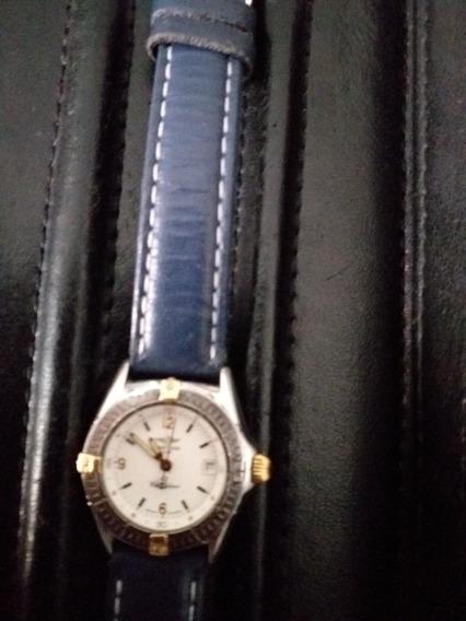Relógio Bretling