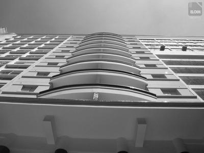 Apartamento Residencial Para Venda E Locação, República, São Paulo - Ap14854. - Ap14854