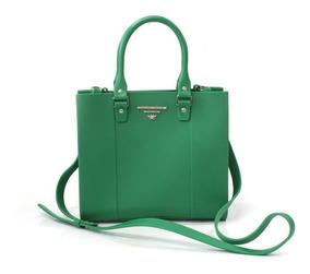 Bolsa Colcci Cairo Green 07692