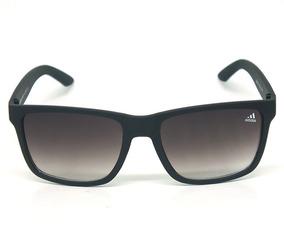 6894013ea Óculos De Sol adidas no Mercado Livre Brasil