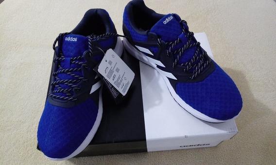 Tênis adidas Masculino Running Original