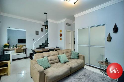 Casa - Ref: 218567
