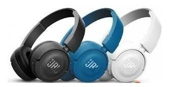 Auriculares Bluetooth Jbl T450bt - Tienda Oficial Jbl