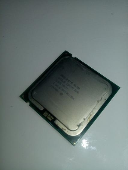 Processador Intel Corel 2 Quad Q6700 2,66ghz 8mb 775