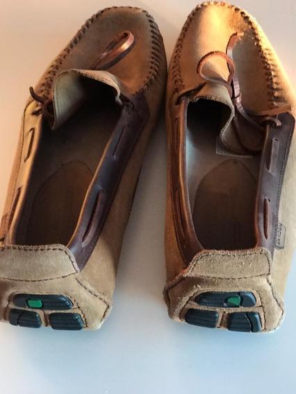 Zapatos Cardon Nobuc Talle 45