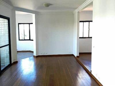Apartamento Planalto Paulista Sao Paulo Sp Brasil - 2767