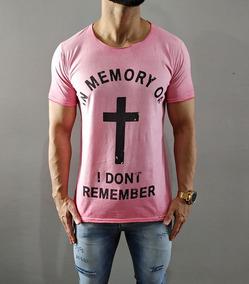 6015fbc97 Camisetas John John Atacado - Camisetas Manga Curta para Masculino ...