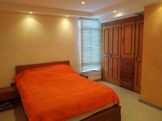 Se Vende Apartamento En Maracay Mm 19-16925