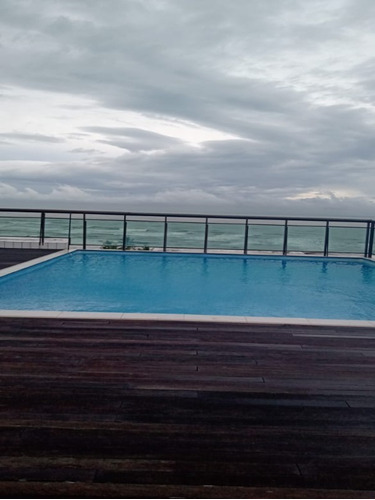 Apartamento Em Mongaguá - 5097 - 68343841