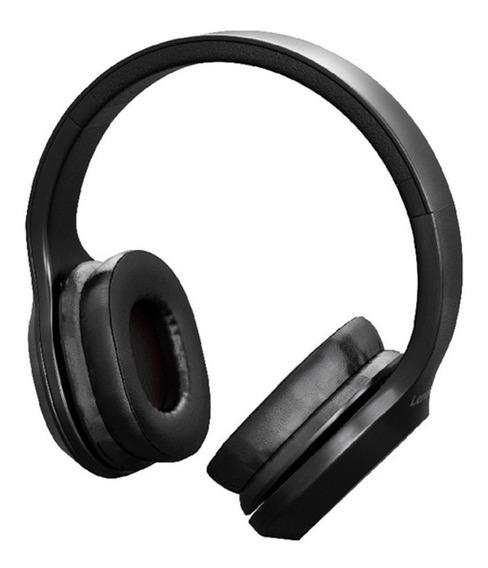 Lenovo Hd100 Bluetooth Fone De Ouvido Isolamento Ruído Verme